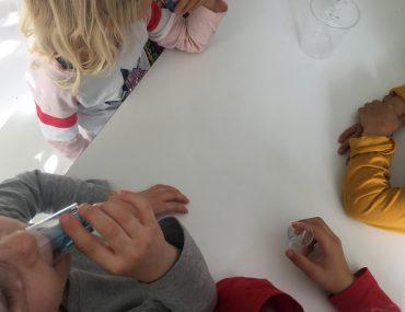 Feierwerk_Dschungelpalast_Forschen_für_Kinder_Andrea_Seidel_Blog (80)