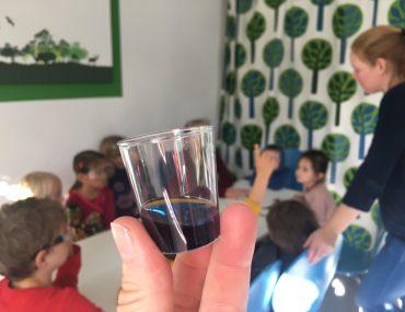Feierwerk_Dschungelpalast_Forschen_für_Kinder_Andrea_Seidel_Blog (85)