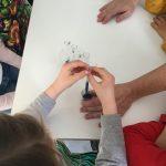 Feierwerk_Dschungelpalast_Forschen_für_Kinder_Andrea_Seidel_Blog (94)
