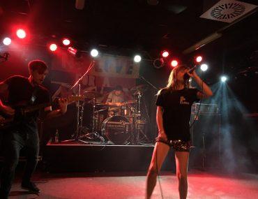 Feierwerk_Rage_Against_Abschiebung_Konzert_Benefiz_München_Petrol Girls_3
