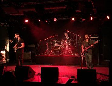 Feierwerk_Rage_Against_Abschiebung_Konzert_Benefiz_München_Triebe