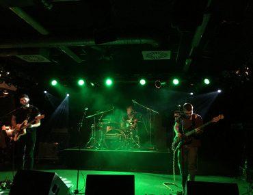 Feierwerk_Rage_Against_Abschiebung_Konzert_Benefiz_München_Triebe_2