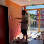 Feierwerk_Trafixx_Lion_Fleischmann_Malerei_Graffiti_Kunst_Street_Art (11)