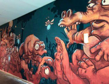 Feierwerk_Trafixx_Lion_Fleischmann_Malerei_Graffiti_Kunst_Street_Art (14)