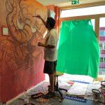 Feierwerk_Trafixx_Lion_Fleischmann_Malerei_Graffiti_Kunst_Street_Art (17)