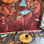 Feierwerk_Trafixx_Lion_Fleischmann_Malerei_Graffiti_Kunst_Street_Art (20)