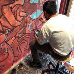 Feierwerk_Trafixx_Lion_Fleischmann_Malerei_Graffiti_Kunst_Street_Art (22)