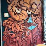 Feierwerk_Trafixx_Lion_Fleischmann_Malerei_Graffiti_Kunst_Street_Art (23)