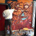 Feierwerk_Trafixx_Lion_Fleischmann_Malerei_Graffiti_Kunst_Street_Art (24)