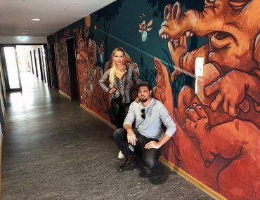Feierwerk_Trafixx_Lion_Fleischmann_Malerei_Graffiti_Kunst_Street_Art (25)