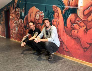 Feierwerk_Trafixx_Lion_Fleischmann_Malerei_Graffiti_Kunst_Street_Art (27)