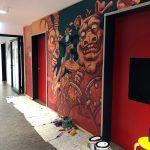 Feierwerk_Trafixx_Lion_Fleischmann_Malerei_Graffiti_Kunst_Street_Art (3)