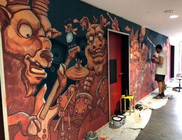 Feierwerk_Trafixx_Lion_Fleischmann_Malerei_Graffiti_Kunst_Street_Art (6)