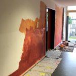 Feierwerk_Trafixx_Lion_Fleischmann_Malerei_Graffiti_Kunst_Street_Art (7)
