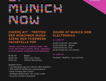 Feierwerk_Fachstelle_Pop_Sound_of_Munich_Now_Electronia_Cheers10