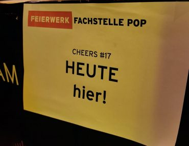 Feierwerk_Fachstelle_Pop_Sound_of_Munich_Now_Electronia_Cheers8