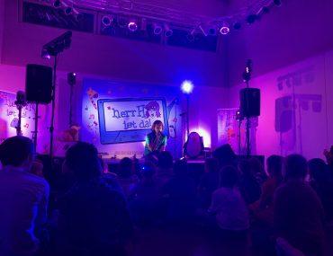 Feierwerk_Funkstation_Kindermitmachkonzert_herrH_ist_da_Kinderkonzert (14)