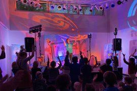 Feierwerk_Funkstation_Kindermitmachkonzert_herrH_ist_da_Kinderkonzert (9)