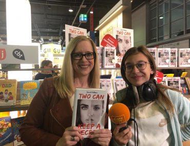 Feierwerk_Südpolshow_Südpolstation_Radio_Frankfurter_Buchmesse_2019 (2)