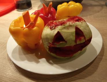 Feierwerk_Tatz_Halloween_Gruselessen