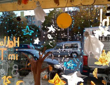 Feierwerk_Tatz_Halloween_Schaufenster (3)