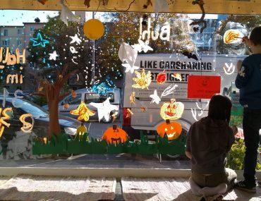 Feierwerk_Tatz_Halloween_Schaufenster (4)