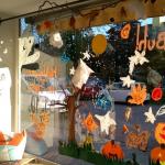 Feierwerk_Tatz_Halloween_Schaufenster (6)