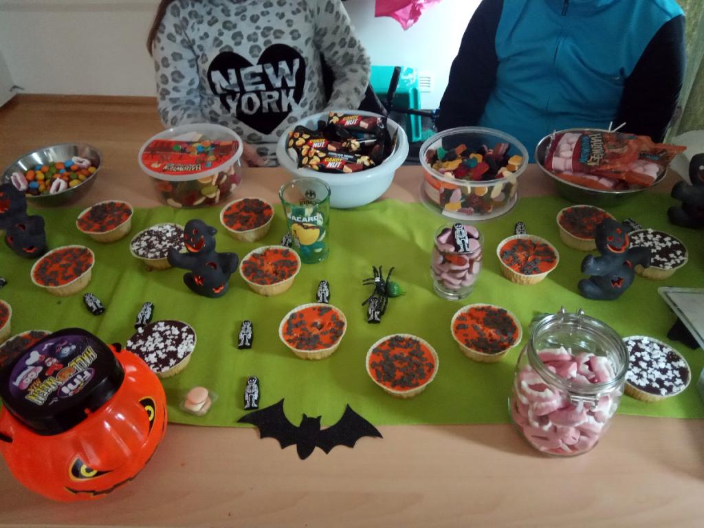 Feierwerk_Tatz_Halloween_Schnick-Schnack-Schnuck-Stand