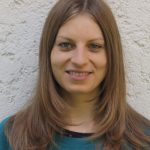 Luzia Winterholler