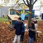 20191120_Feierwerk_Suedpolstation_Schlaumeierei_Krea(k)tiv_Werkstatt_Kinderrechte-Fest-30Jahre (14)