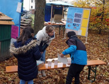 20191120_Feierwerk_Suedpolstation_Schlaumeierei_Krea(k)tiv_Werkstatt_Kinderrechte-Fest-30Jahre (21)
