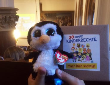 20191120_Feierwerk_Suedpolstation_Schlaumeierei_Krea(k)tiv_Werkstatt_Kinderrechte-Fest-30Jahre (3)