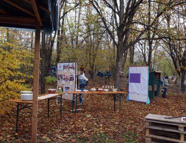 20191120_Feierwerk_Suedpolstation_Schlaumeierei_Krea(k)tiv_Werkstatt_Kinderrechte-Fest-30Jahre (4)