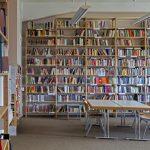 Feierwerk_Blog_Firm_Fachinformationsstelle_Rechtsextremismus_Bibliothek (2)