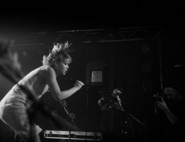 Feierwerk_Konzert_Konzertfotografie_Gurr_Lukas_Steigerwald_Shybits001 (18)