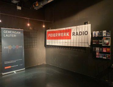Feierwerk_Sound_Of_Munich_Now_2019_Radio_Live_ (6)