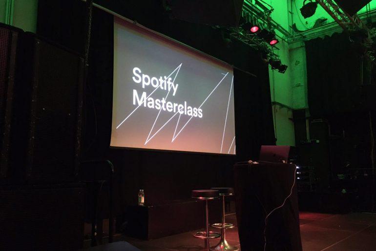 Feierwerk_Fachstelle_Pop_Spotify_Masterclass (1)