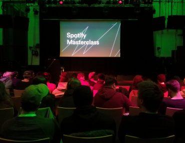 Feierwerk_Fachstelle_Pop_Spotify_Masterclass (3)
