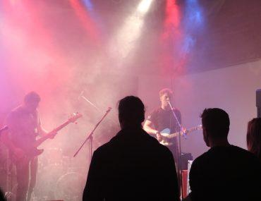 Feierwerk_Funkstation_Konzert_Szene_Check_München_Nachwuchsbands_Badatparties_Jubiläum (5)