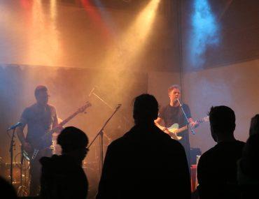 Feierwerk_Funkstation_Konzert_Szene_Check_München_Nachwuchsbands_Badatparties_Jubiläum (6)
