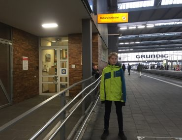 Feierwerk_Kurzwelle_Kinder_Kinderradio_Radio_Blog_Bahnhofsmission