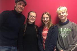 Feierwerk_Kurzwelle_Radio_Kinder_Kinderradio_Blog_Max_von_Thun