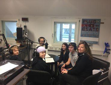 Feierwerk_Kurzwelle_Radio_Kinder_Kinderradio_Blog_Ursula_Auginski_UNICEF