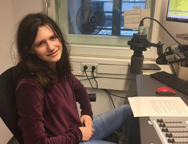 Feierwerk_Radio_Kurzwelle_Kinder_Kinderradio_Blog_Kirstin_Langer_Schau_hin