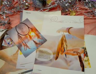 Feierwerk_Tatz_Happy_New_Year_Frohes_Neues_Kreative_Kinder_Collage (2)