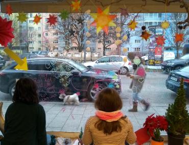 Feierwerk_Tatz_Happy_New_Year_Frohes_Neues_Kreative_Kinder_Schaufenster1 (2)