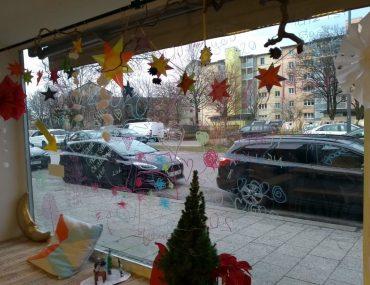 Feierwerk_Tatz_Happy_New_Year_Frohes_Neues_Kreative_Kinder_Schaufenster1 (3)