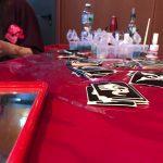 Feierwerk_Dschungelpalast_Blog_Muckemacher_copyright_Nadine_Kessler