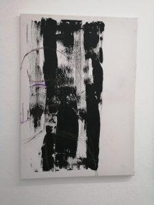 Feierwerk_Farbenladen_Ausstellung_BLOOM (18)