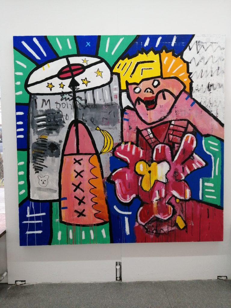 Feierwerk_Farbenladen_Ausstellung_BLOOM (22)